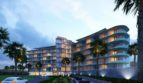 New apartments in Andaman Riviera