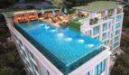 New Condominium Surin sands