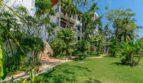 Sands Apartments on Nai Harn Beach