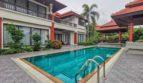 Laguna Links residence